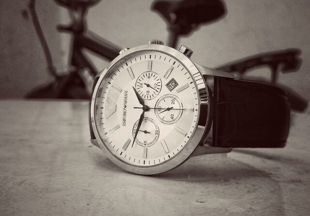 Affordable Alternative Watches To Buy