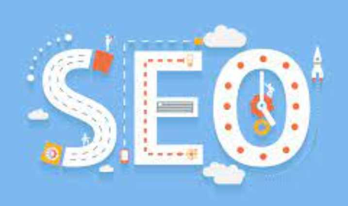 Are You Making These 6 Local SEO Mistakes