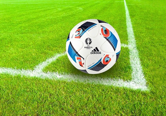 Crucial Tips For Increasing Your Football Knowledge