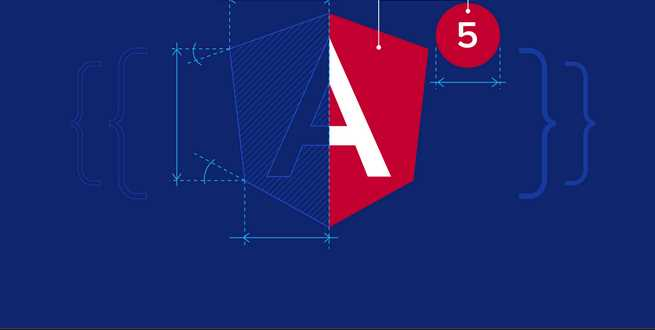 Does Angular have any Official Certification