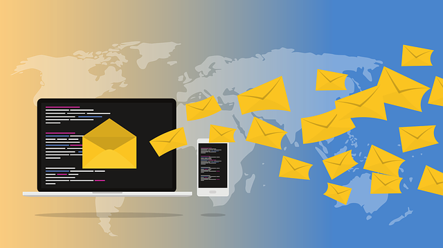 Email Marketing Tips Everyone Should Read About