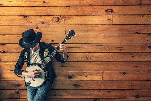 Everything There Is To Know About Learning Guitar