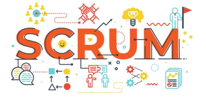 Find the most effective ways to learn Scrum