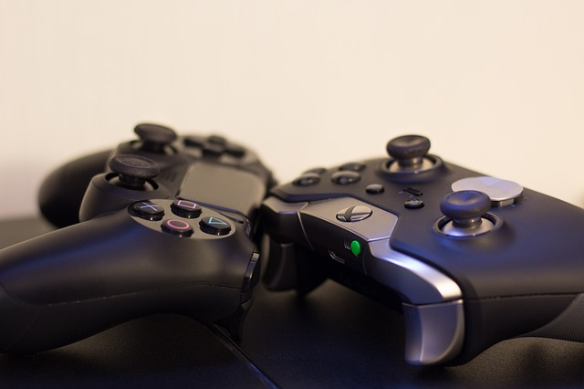 Gaming Strategies For People Determined To Win
