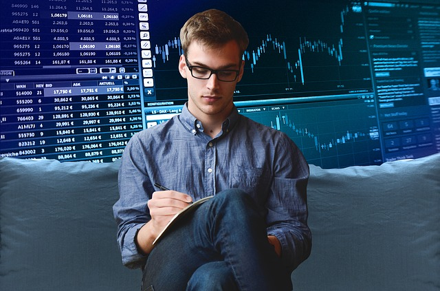 Just Starting With Forex Try These Tips!
