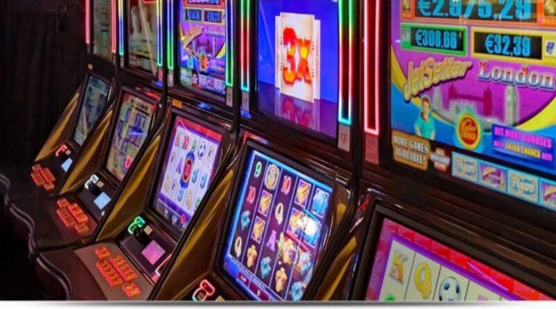 Online Slots Technique: Dispelling Common Myths about Internet Slots