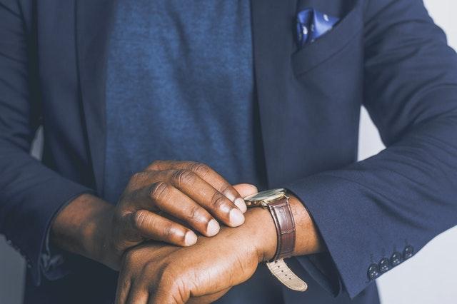 Oris Watches Men Should Buy