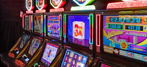 Sexy Games, the Straight Web Slot Gambling Website