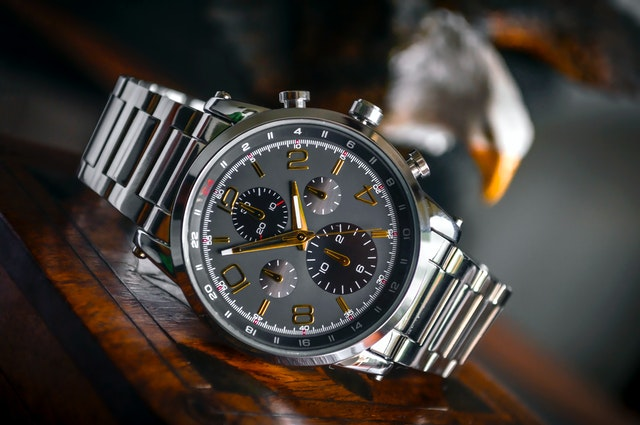 TOP 5 Qualities You Should See in a Diver's Watch