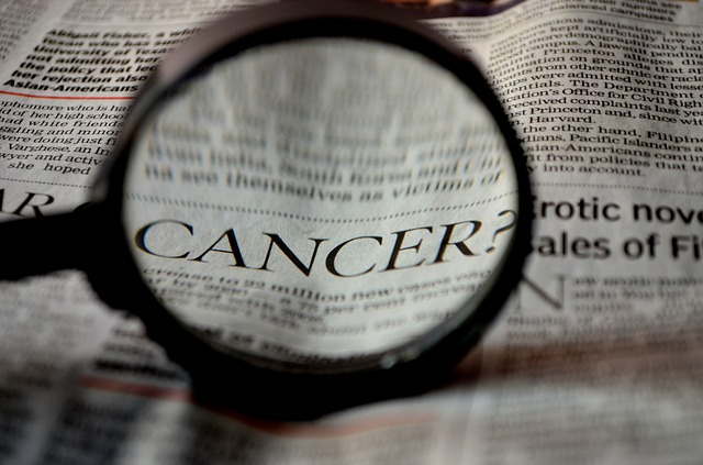 Tips On Telling Your Family You Have Cancer