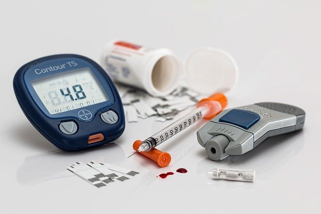 Tips That Can Help You Live With Diabetes