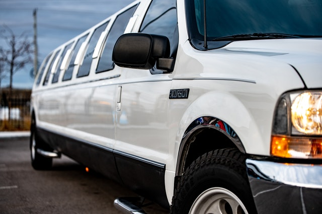 Why Hiring a Limousine is Worth it for Special Occasions
