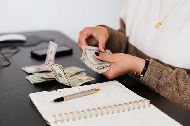 Understanding the Various Loan Types